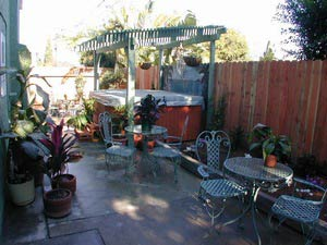 Hermosa Beach, California Golf Vacation Rentals