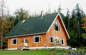 Grapeview, Washington Vacation Rentals