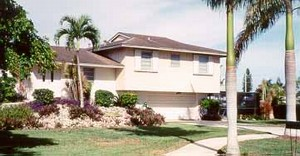 Florida Golf Vacation Rentals