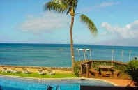 Kihei, Hawaii Golf Vacation Rentals