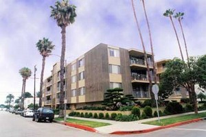 Venice, California Beach Rentals