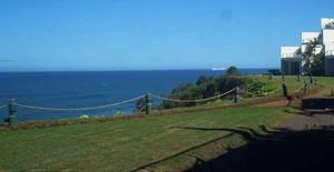 Kilauea, Hawaii Vacation Rentals