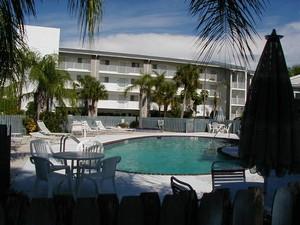 Holmes Beach, Florida Beach Rentals