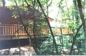 Nantahala, North Carolina Vacation Rentals