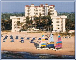 Florida Disney Golf Vacation Rentals