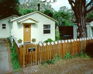 Cotati, California Vacation Rentals