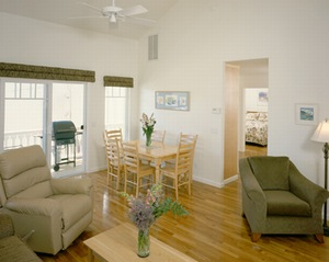Santa Cruz, California Pet Friendly Rentals