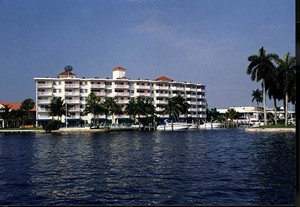 Lauderdale By The Sea, Florida Pet Friendly Rentals