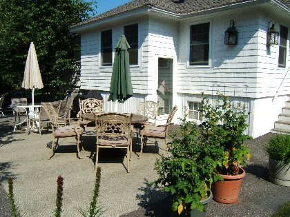 Maine Southern Maine Coast Vacation Rentals