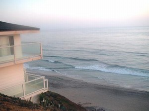 Oceanside, California - The Ideal West Coast Family Destination