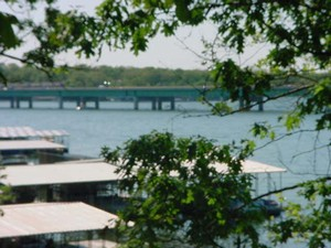 Lake Ozark, Missouri Ski Vacations