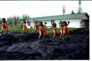 Pahoa, Hawaii Vacation Rentals