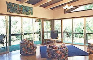 Haena, Hawaii Vacation Rentals