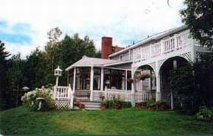 Jay, Vermont Vacation Rentals