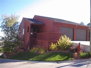 Spearfish, South Dakota Vacation Rentals