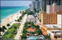 West Palm Beach, Florida Disney Rentals