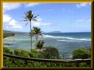 Sunset Beach, Hawaii Vacation Rentals