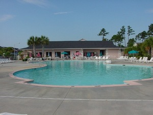 North Myrtle Beach, South Carolina Vacation Rental Deals