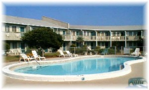 Navarre Beach, Florida Vacation Rentals
