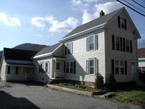 Wilmington, Vermont Golf Vacation Rentals