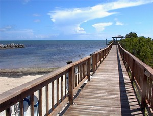 Key West, Florida Cabin Rentals