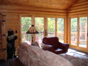 Wintergreen, Virginia Pet Friendly Rentals