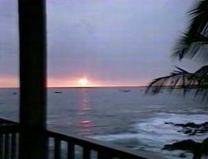 Volcano, Hawaii Beach Rentals