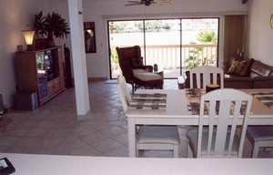 Ruskin, Florida Vacation Rentals