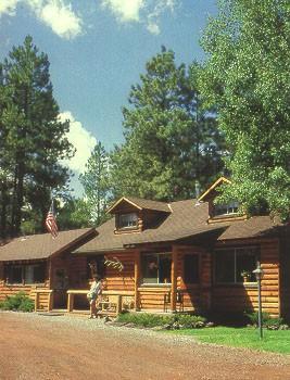 Pine, Arizona Vacation Rentals