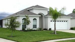 Eustis, Florida Vacation Rentals