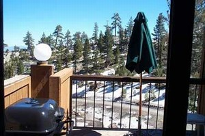 Incline Village, Nevada Ski Vacations