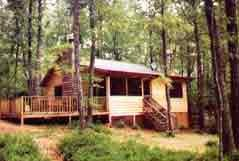 North Carolina Blue Ridge Mountains Cabin Rentals