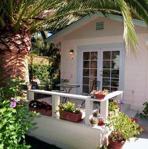 Nipomo, California Vacation Rentals