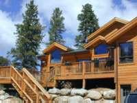 Colorado Ski Region – Many Locations for Family Fun and Adventure