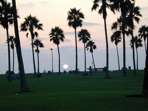Encinitas, California Golf Vacation Rentals