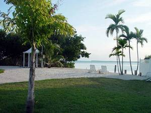 Little Torch Key, Florida Golf Vacation Rentals