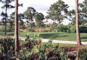 Highland Beach, Florida Golf Vacation Rentals