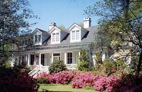 North Charleston, South Carolina Golf Vacation Rentals