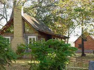 Jasper, Arkansas Vacation Rentals
