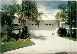 Siesta Key, Florida Beach Rentals