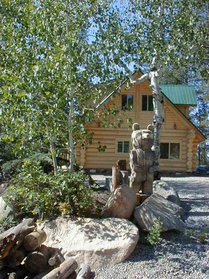 Colorado Southwest Beach Rentals