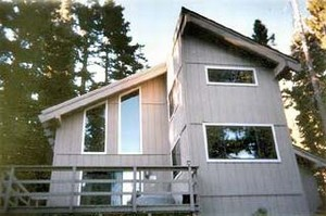 Lake Tahoe, Nevada Vacation Rentals