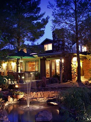 Flagstaff, Arizona Vacation Rentals