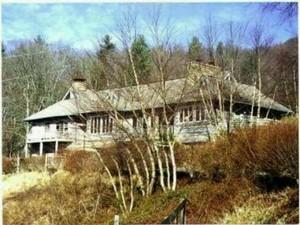 Maggie Valley, North Carolina Vacation Rentals