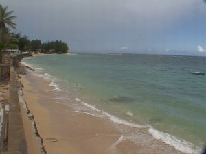 Waianae, Hawaii - A Family Destination in Paradise