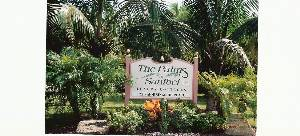 Holmes Beach Anna Maria Island, Florida Golf Vacation Rentals