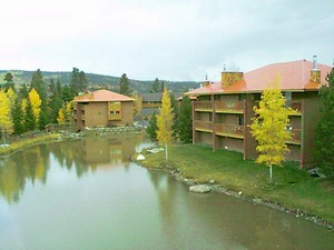 Breckenridge, Colorado Ski Vacations