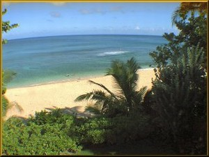 Haleiwa, Hawaii Beach Rentals