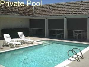 Rancho Mirage, California Golf Vacation Rentals