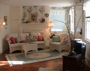 Hampton Bays, New York Pet Friendly Rentals